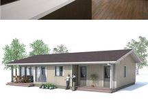 Σχεδια σπιτιων