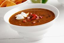 Diabetic Soup Recipes / Low carb, sugar-free and diabetic-friendly soup recipes, from chilled summer soups to soul-warming winter favorites.