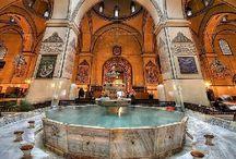 Bursa, Turcia