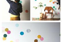 Party - Confetti
