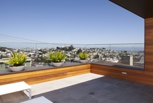San Francisco Real Estate / The best of San Francisco Real Estate