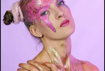 make-up_ visagie saskia