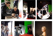 Photography Events/Shows