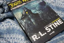 Secret Magic / Imagens dos posts do blog. http://k-secretmagic.blogspot.com.br/