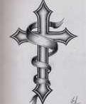 Tattoos Ideas / by Janet Howard