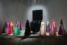 Fall/Winter 2018-2019 : Milan / Fall Winter, 2018-2019, Milan, Backstage, Details, Milan Fashion Week, Shoes, Bag, Logo, Runway, Accessories, Models, Diet Prada
