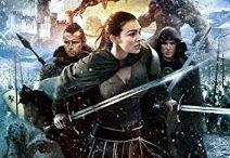 filme online bistrita / The Last Knights este povestea socanta a unui războinic căzut care ridică împotriva o riglă corupt si sadice pentru a razbuna stăpânul său dezonorat într-o aventură ciocnindu-sabie de loialitate, onoare, şi de răzbunare  urmareste filmul The Last Knights 2015 online subtitrat vizionare placuta !!