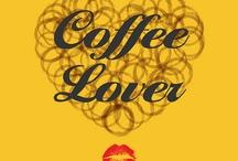 Coffee  / by Juanice Nicholson
