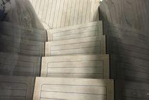 Synthetic teak Decking / Synthetic teak decking alternatives for yacht decks