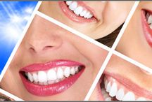 Best Root Canal Treatment In Chandigarh / Doctors for best root canal treatment in Chandigarh and Mohali.   We now offer Laser assisted root canal dental procedure which is more comfortable and effective.
