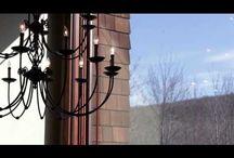 Greater Binghamton Homes