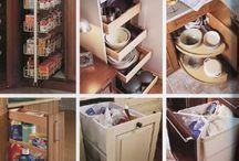 Organization / by Lisa Laxton