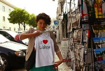 Video Guides   Lisbon / Video Guides from Lisbon, Portugal - Visit http://www.i2itravel.com for more.