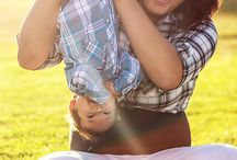 Baby Inspiration / Photography ideas for babies!