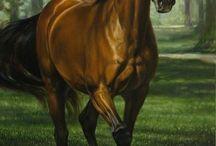 Art.Horse