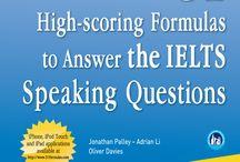 Book for ESL teachers