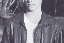 Clint Eastewood
