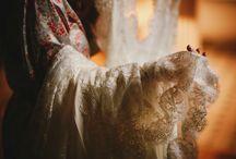 Weddings in Bordeaux by Laura Dova Weddings / Weddings in Bordeaux by Laura Dova Weddings