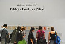 visita exposiciones Archivo Lafuente
