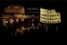 Collezione ROMA / #sacchigioielli #jewelry #jewels #toptags  #jewel #fashion #gems #gem #gemstone #bling #stones #stone #trendy #accessories #love #crystals #beautiful #ootd #style #fashionista #accessory #instajewelry #stylish #cute #jewelrygram #fashionjewelry #handmade #italian #Rome #Ring #Anello #Fattoamano  #Pantheon
