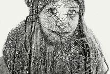 People / by Kara Geraty