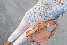 lace top koronka bluzka