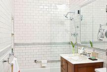 amenajare baie