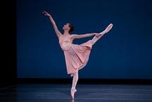 Ballet / by Kay Hook