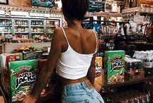 Супермаркет_идеи