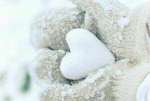 Valkoinen - White