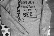 I need this!