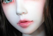 Doll - BJD