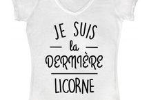 Presents, Cadeaux, Darčeky❄⛄