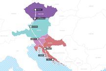 Oos-Europa