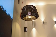 Exterior / Lampade da giardino