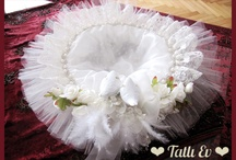 Engagement & Wedding Favors