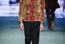 Men's fashion / by Zahira Rodriguez