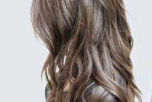 Hair looks ❤️
