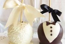 wedding sweet