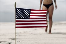 America / Travel