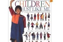 favorite kid nonfiction