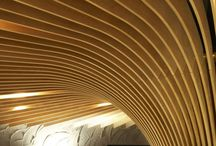 Kengo Kuma / Architecture by one of my architecture gods