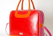 Laoni bags - Notebook bags