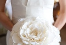 Weddings / by Karen DeSantis