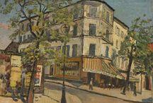 Grunsweig Natan 1880-1943