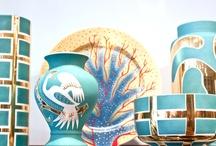 Decorative Accents / by Kristen Herchenrider