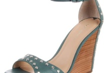 Shoes xxxxoooo