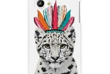 coques Wiko