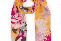 POWDER UK Scarves, Hat's & Socks / Powder Uk Sunglasses. Fedorà Hat's, Sun Hat's, Scarves, Beach Bags, Sarongs & Socks