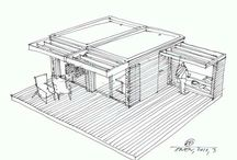 [ Modular Architecture ]